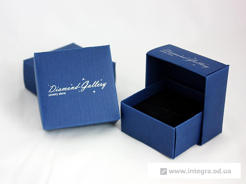 Ювелирные коробочки купить альбом для монет тематический