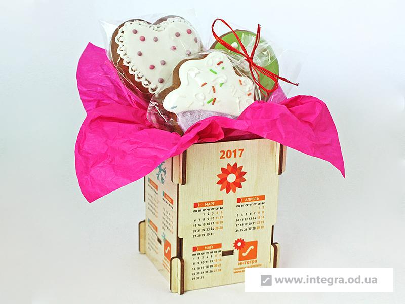 Деловые сувениры и прикольные подарки отличного качества